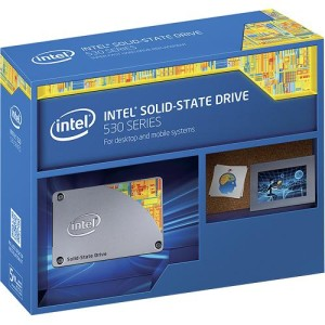 Intel-SSD-box